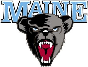 Team logo 103