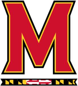 Team logo 108