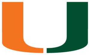 Team logo 110