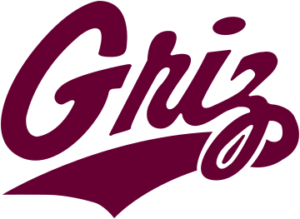 Team logo 121