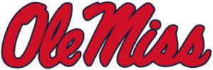 Team logo 150