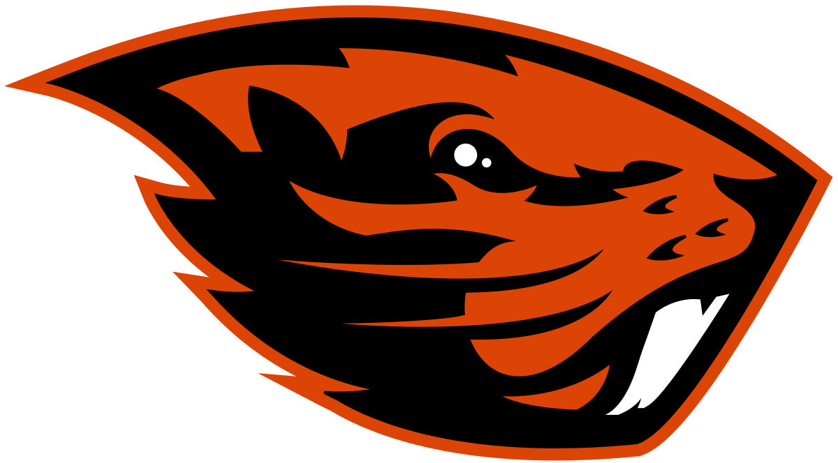 Team logo 154