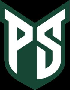 Team logo 161
