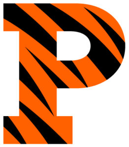 Team logo 162