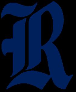 Team logo 167
