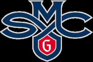 Team logo 171