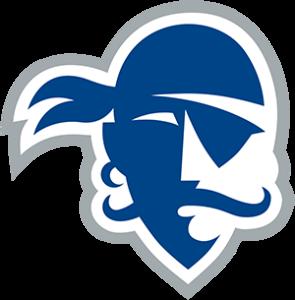 Team logo 178