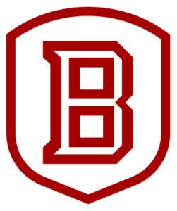 Team logo 18