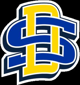 Team logo 184