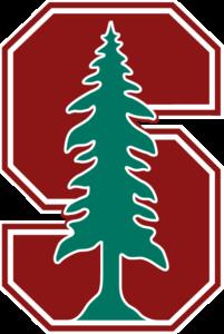 Team logo 189