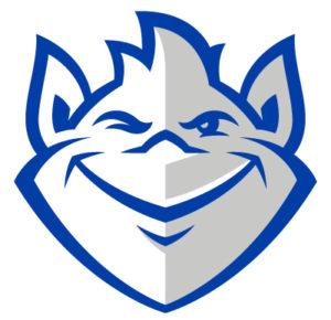 Team logo 194