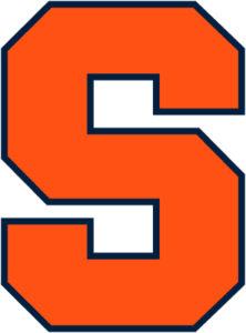 Team logo 197