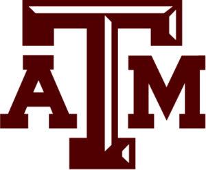 Team logo 199