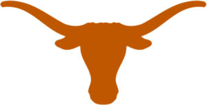 Team logo 202
