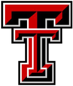 Team logo 204