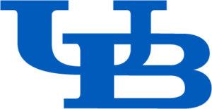 Team logo 21