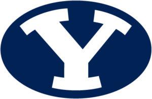 Team logo 23