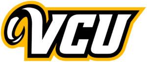 Team logo 231