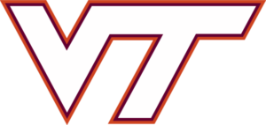 Team logo 232