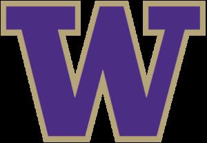 Team logo 234