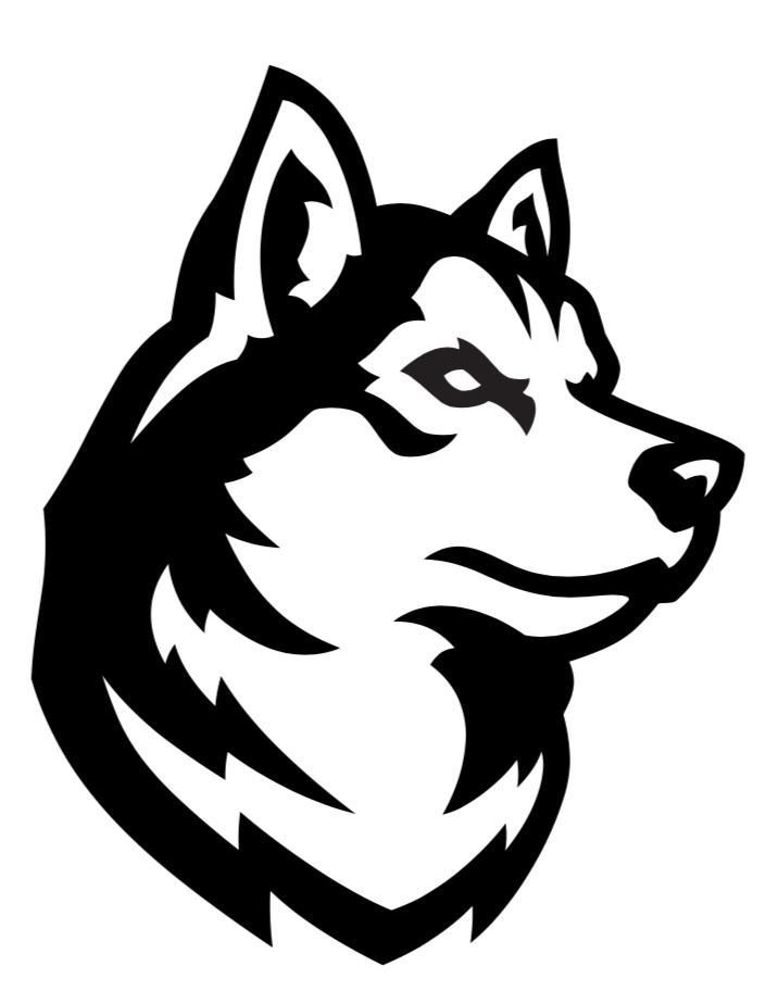 Team logo 255