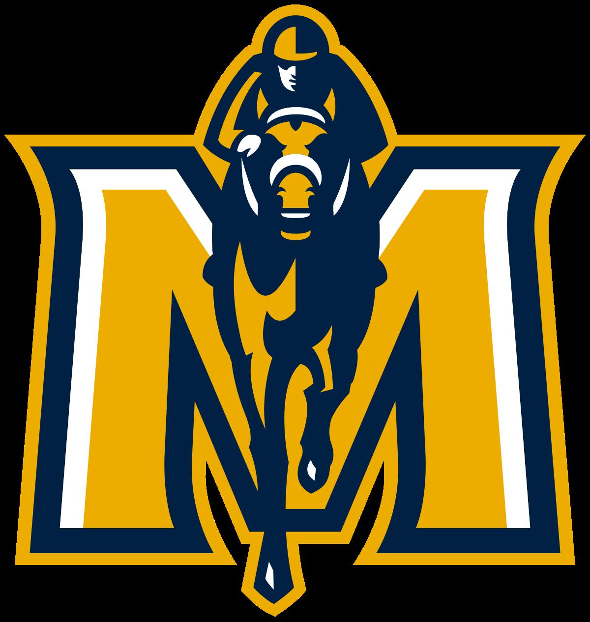 Team logo 257