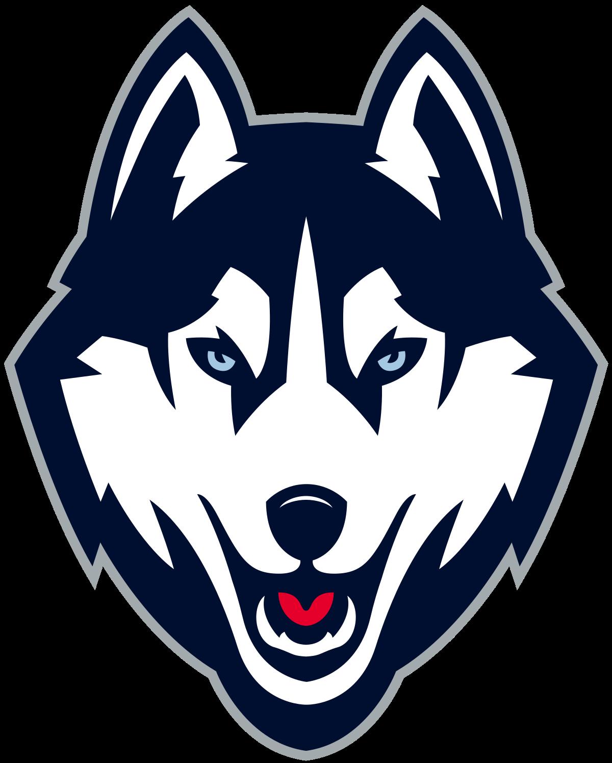 Team logo 264