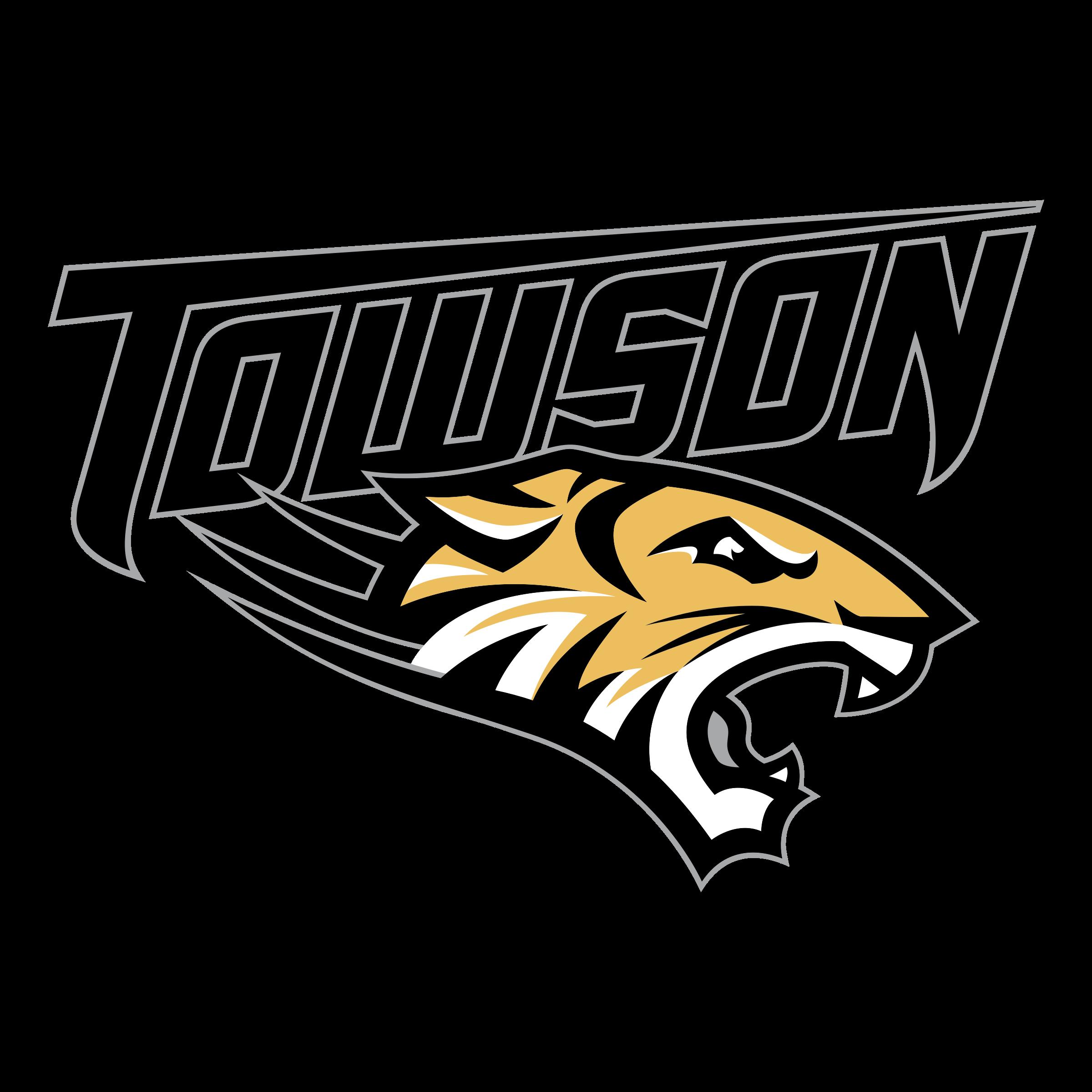 Team logo 265