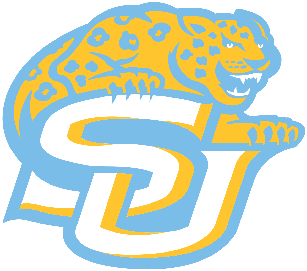 Team logo 266