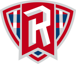 Team logo 270