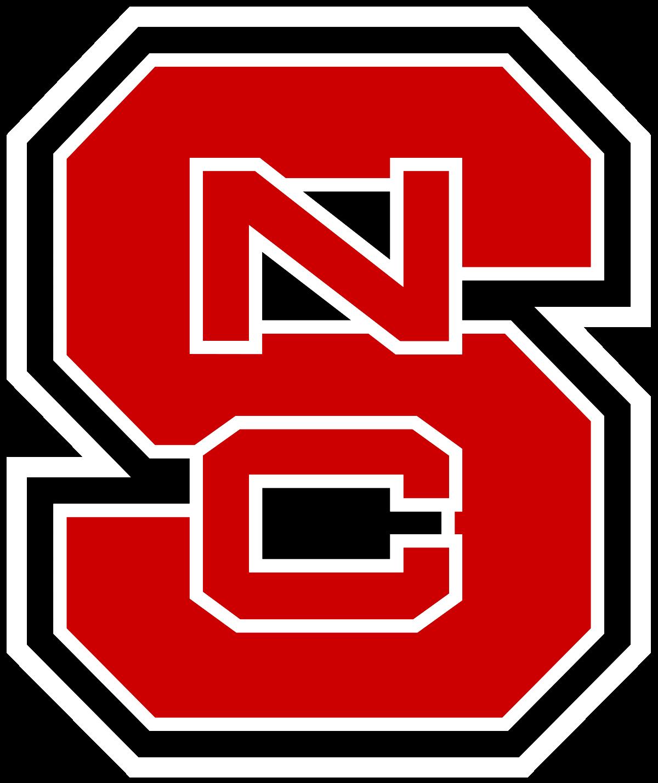 Team logo 271