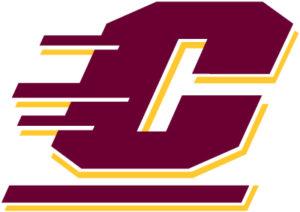 Team logo 28