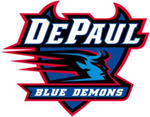 Team logo 46