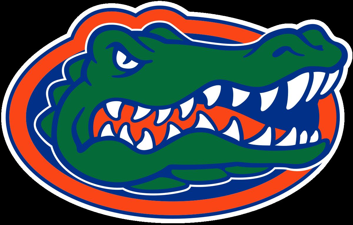 Team logo 58