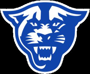 Team logo 68