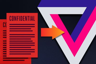 How to tip The Verge: secure e...